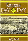 Kansas Day by Day