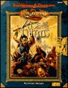 Rise of the Titans (Advanced Dungeons & Dragons/Dragonlance)