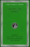 Download free Anabasis 1-7 (Loeb Classical Library) PDF by Xenophon