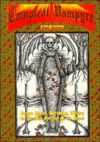Get The Compleat Vampyre: The Vampyre Shaman, Werewolves, Witchery, & the Dark Mythology of the Undead RTF