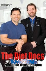 The Diet Docs