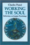 Working the Soul: Reflections on Jungian Psychology