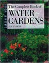 Complete Book of Water Gardens