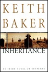 Inheritance by Keith   Baker