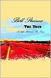 The Tour by Bill Staines