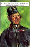 Lieutenant Gustl by Arthur Schnitzler