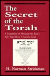 Secret of the Torah