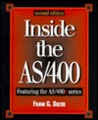 Inside the AS/400: Featuring the AS/400e Series