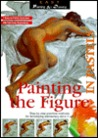 Painting The Figure In Pastels