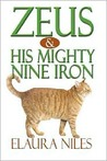 Zeus & His Mighty Nine Iron