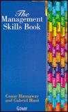 The Management Skills Book