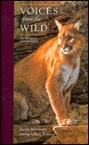 Voices from the Wild by David Bouchard