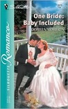 One Bride: Baby Included