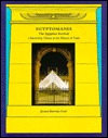 Egyptomania: The Egyptian Revival: a Recurring Theme in the History of Taste