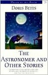 The Astronomer and Other Stories