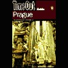 Time Out Prague 1 by Time Out