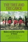 The Tree and the Canoe: History and Ethnogeography of Tanna
