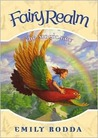 The Magic Key (Fairy Realm, #5)