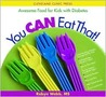 You Can Eat That! by Robyn Webb