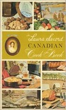 Laura Secord Canadian Cook Book