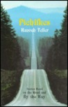 Pichifkes: Stories Heard on the Road and by the Way