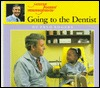 Going to the Dentist by Fred Rogers