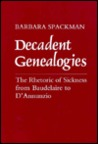 Decadent Genealogies: Wisdom and Cunning in the Classical Traditions of China and Greece