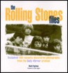 The Rolling Stones Files: Exclusive! 400 Recently Discovered Photographs from the Daily Mirror Archive!