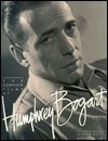 The Complete Films of Humphrey Bogart by Clifford McCarthy