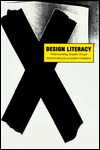 Design Literacy by Steven Heller