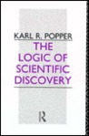 The Logic of Scientific Discovery: 14th Printing