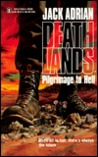 Pilgrimage to Hell (Deathlands, #1)