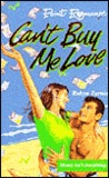 Can't Buy Me Love by Robyn Turner