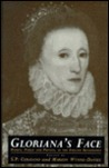 Gloriana's Face: Women, Public and Private, in the English Renaissance