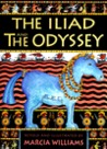 Iliad and the Odyssey, The
