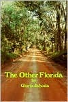 The Other Florida by Gloria Jahoda