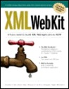 XML Web Kit [With (2)contains XML Tools...]