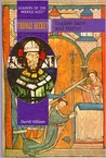 Thomas A' Becket: One of the Most Powerful Dramas of the Middle Ages (Leaders of the Middle Ages)
