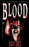 Blood: A Susan Shader Novel