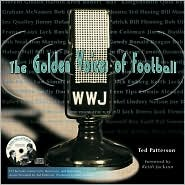 The Golden Voices of Football