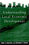 Understanding Local Economic Development
