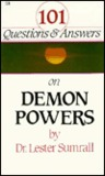 101 Questions and Answers on Demon