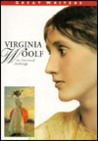 Great Writers Virginia Woolf (Great Writers S.)