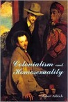 Colonialism and Homosexuality