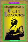 Charismatic Cult Leaders