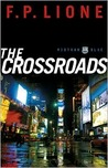 The Crossroads (Midtown Blue #2)