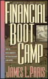 Financial Boot Camp: How to Avoid America's Fifteen Consumer Land Mines