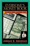 Everyone's Money Book on Stocks, Bonds, and Mutual Funds