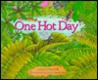 One Hot Day (Pop Up Novelty)