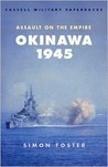 Okinawa 1945: Assault on the Empire